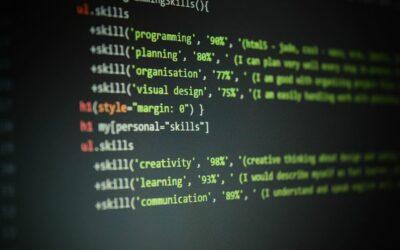 Traduction Web : quand la gestion des balises « html » devient un jeu d'enfant
