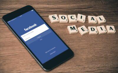 Communication multilingue et réseaux sociaux : quelle approche adopter ?