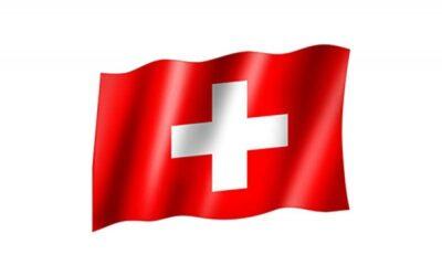 Amaïa confirme sa présence en Suisse
