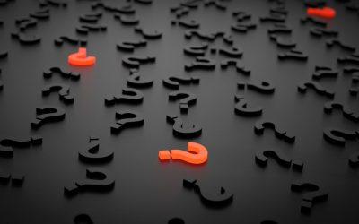 8 questions courantes sur la prestation d'interprétation : Amaïa fait le point et vous répond !