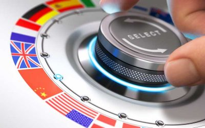 Traduction d'un site web multilingue : 4 erreurs à éviter absolument en 2021 !